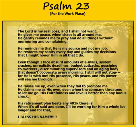 Golden Wedding Anniversary Songs Tagalog by Psalm 23 Whispers Of The