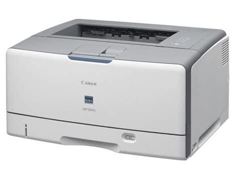 Printer Laser Canon A3 canon laser printer lbp 3500 a3 photo detailed about