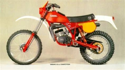 Fantic Trial Motorr Der by Suche Fantic Motor Swm Montesa Trial Oder Enduro Motorr 228 Der