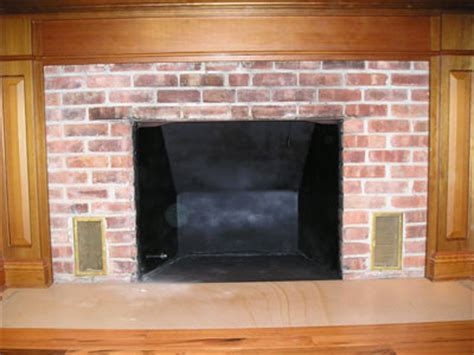 self install fireplaces self installation direct vent