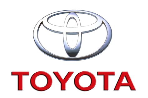 Toyota Meaning Toyota Logo Wallpapers Wallpaper Cave
