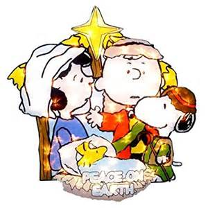 the aaugh blog 187 peanuts across the holiday season