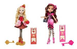 all after high dolls deals on after high dolls couponing to disney