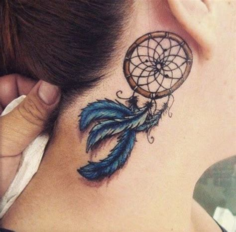 tattoo placement help 38 small dreamcatcher tattoo placement ideas small