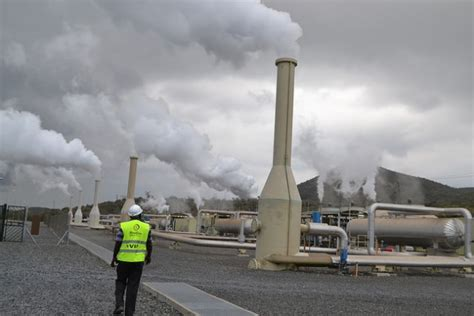 geothermal wellhead kenya wellhead geothermal energy turbines produce 56 mw