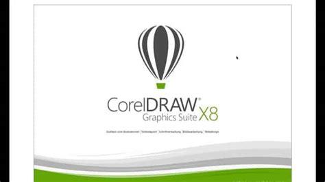 corel draw x7 no me deja guardar forum des 233 tudiants en orthoptie d amiens corel draw