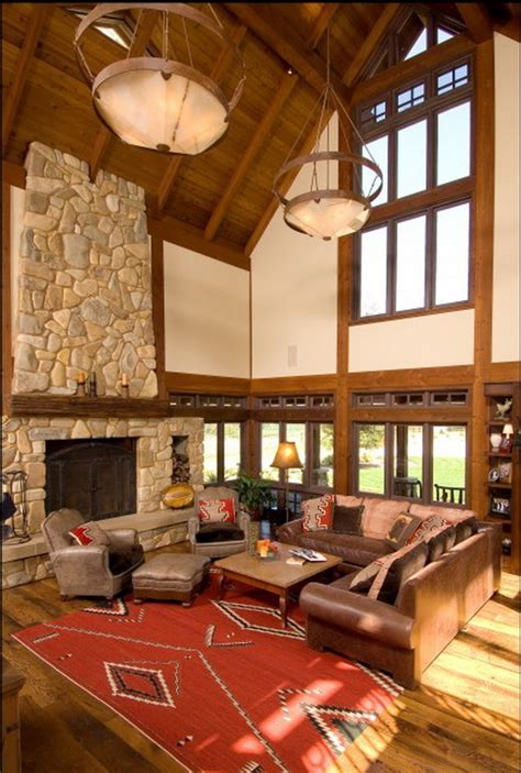 southwestern living rooms 25 southwestern living room design ideas decoration love