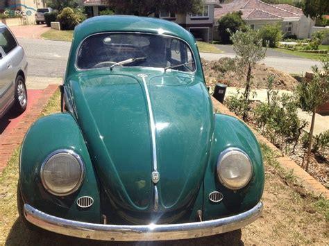 volkswagen beetle wheels volkswagen cars vw beetles