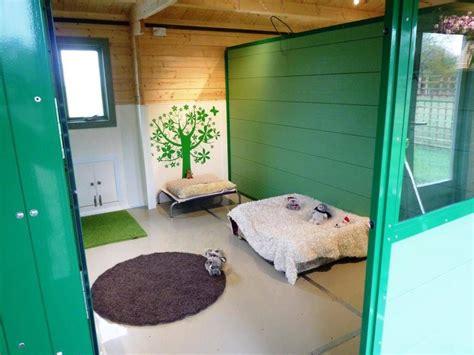 boarding kennels hayfields luxury hotel boarding kennels in warwickshire kennel