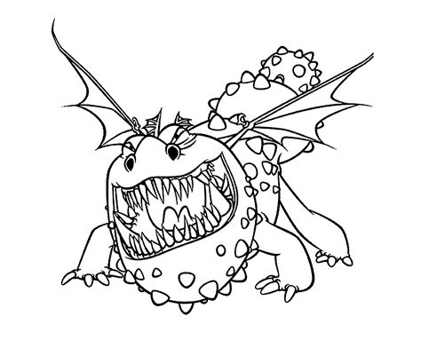 Coloring Page How To Your by Extraordinary Chccf With How To Your Coloring