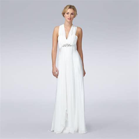 10 stunning wedding dresses for under 350 stellar