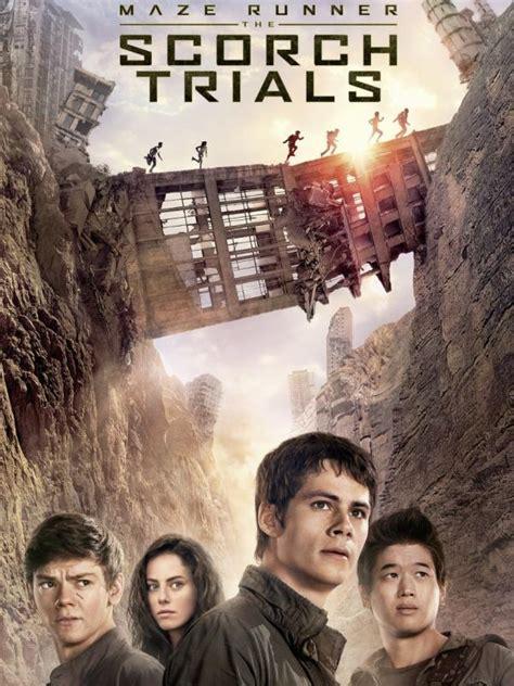 film maze runner ketiga wes ball akan tutup trilogi maze runner dengan sempurna