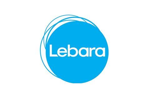 lebara mobile uk lebara customer service contact number and review 0207