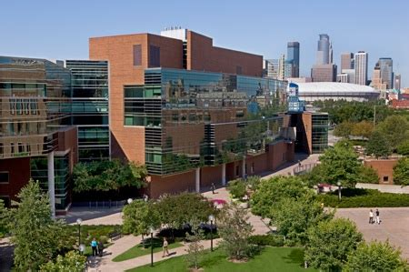 Minneapolis Mba Programs by Why Interest In Part Time Mba Programs Is Sagging