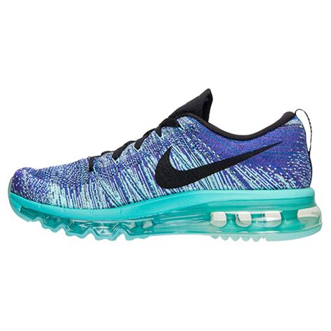 cyber monday athletic shoes cyber monday athletic shoes 28 images cyber monday