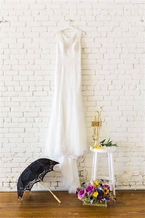 Wedding Dresses New Orleans by New Orleans Wedding Inspiration Pretty My