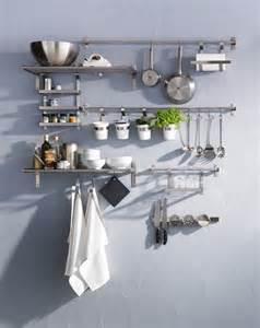 ikea grundtal hanging pot rack nazarm