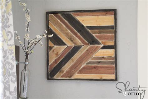 painting pallet tips and ideas 15 awesome things you can make with pallets