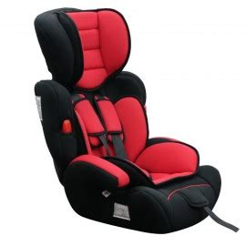 Siege Auto Inclinable Pour Dormir by Si 232 Ge Auto Freemove Inclinable Orange Si 232 Ge Auto Groupe