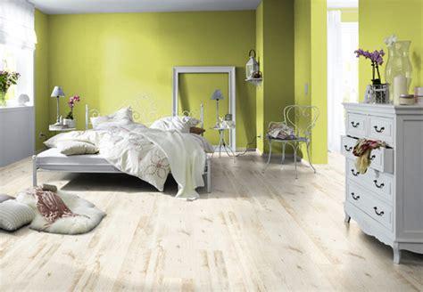 home design 3d ipad schräge wände vorh 228 nge wohnzimmer gr 252 n