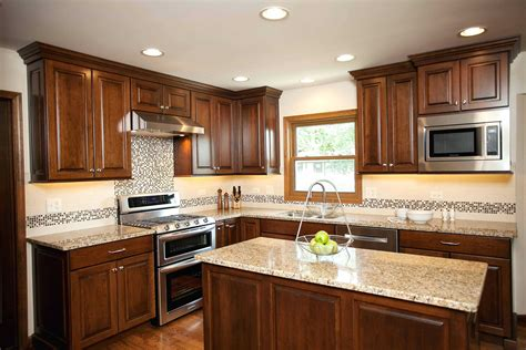 granite kitchen countertop ideas 2018 backsplash ideas for kitchens with granite countertops and