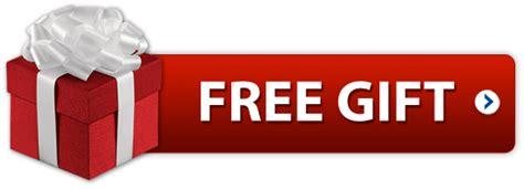free gifts free gift 171 liberty church