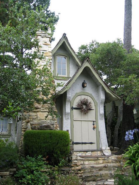 ca cottages q is for quaint cottages