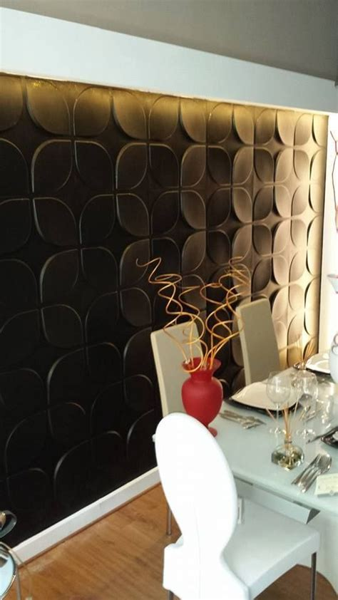 See Saw Wall Flats Add Texture To Your Walls by 181 Best 3d Wall New My Project Images On 3d
