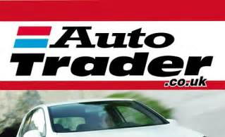 Used Cars For Sale At Autotrader Guardian Media Sale Of Auto Trader Daily Mail