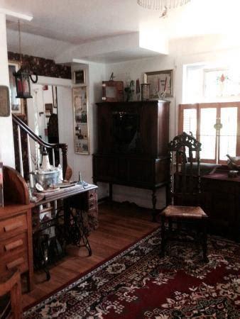 havre de grace bed and breakfast entrance picture of currier house bed and breakfast havre de grace tripadvisor