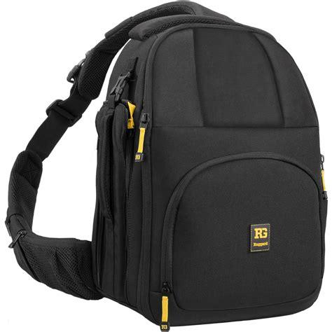 Slingbag Kode B ruggard triumph 45 sling bag pgb 245b b h photo