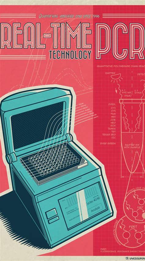 star wars interior design icea emperor edition spacelollipoparts portfolio by bergie81