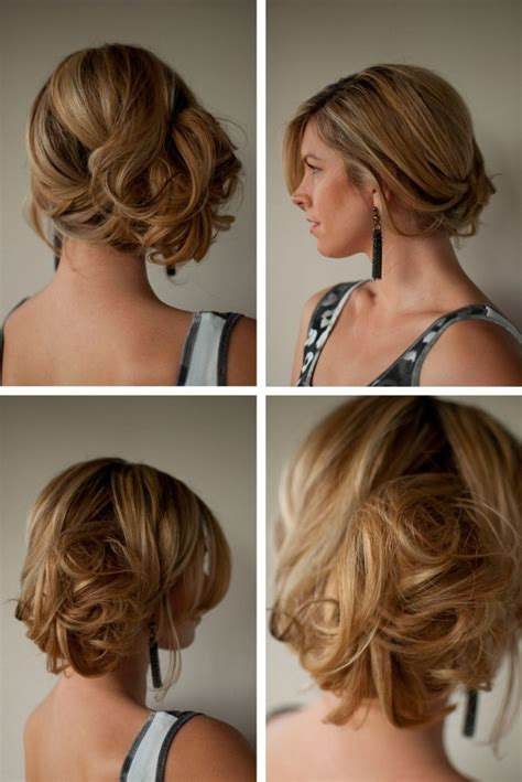 1920 Updo Hairstyles by 1920s Hairstyles Hair Updos 1920s Hairstyles
