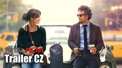 Love Film Zdarma Online | love song 2013 online film pozeraj online film zdarma