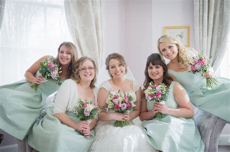 Wedding Hair And Makeup Reading Berkshire by Wedding Hair Makeup Reading Reading Berkshire Amelia Dale