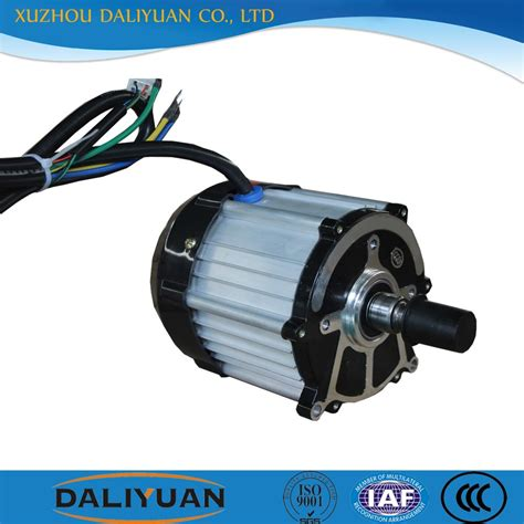 300 hp outboard motor 300hp outboard motor brushless dc geared motor for