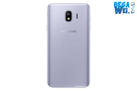 Harga Nasional Samsung J5 Prime spesifikasi galaxy j by harga samsung galaxy j4 dan