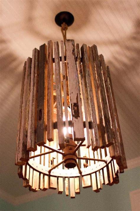 Handmade Chandeliers Ideas - the 25 best diy pendant light ideas on