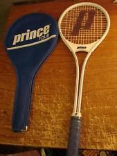 badminton racket cover ebay