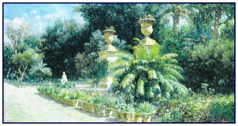 giardino botanico palermo orto botanico di palermo