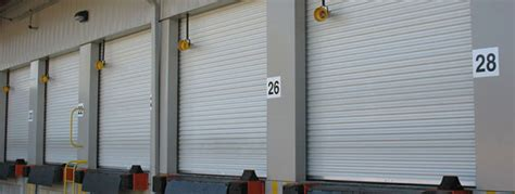 Shop Overhead Doors Door Shops Coffee Shop Glass Garage Aluminum Garage Overhead Door