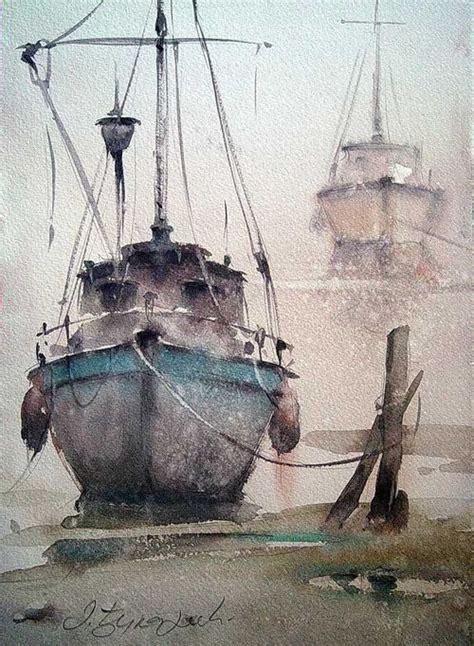 coastal marine upholstery 763 best images about coastal boat canvas on pinterest