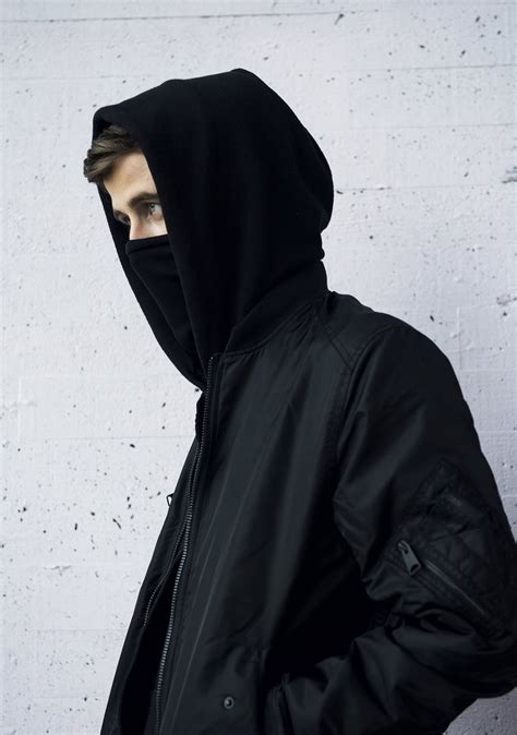 alan walker up and up alan walker photos 1 of 56 last fm