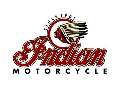 Free 2 Car Garage Plans Win One Of 2 Indian Scouts In The Sturgis Rider Sweepstakes