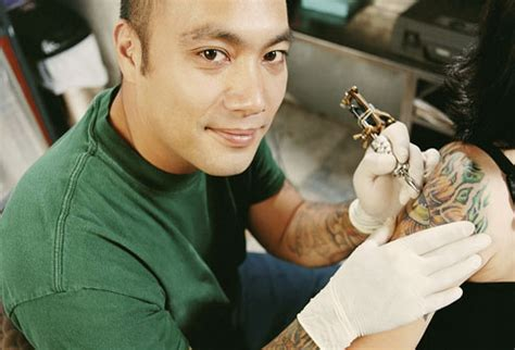 tattoo care webmd tattoo pictures the scoop on tattoo safety removal and more