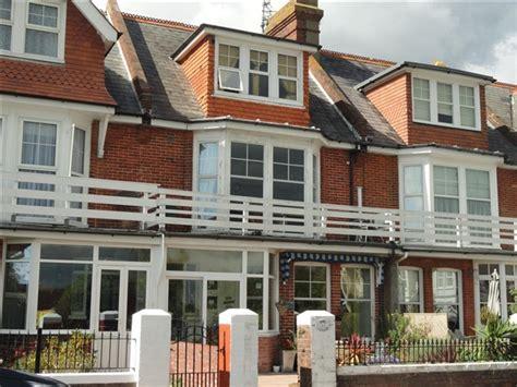 sale   boat house  eastbourne