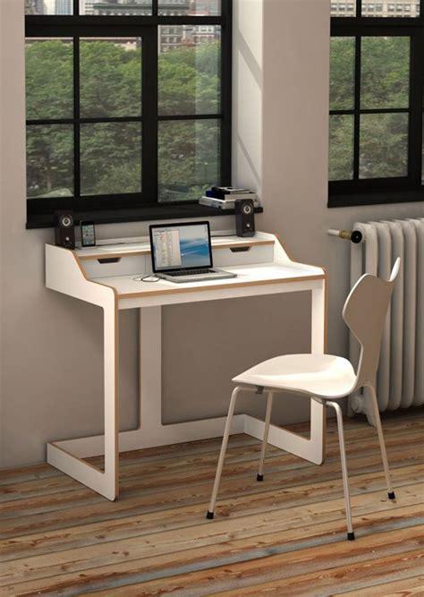 small desk for room modern desks for small spaces white wood modern desk for small space archie s room