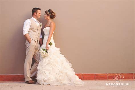 Best of 2014: Weddings   San Diego Wedding Photographer