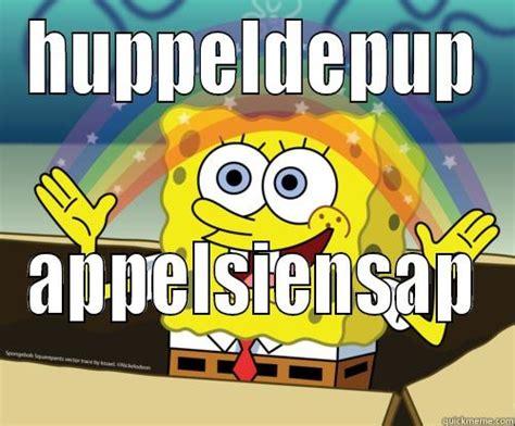 Meme Rainbow - spongebob meme rainbow www pixshark com images