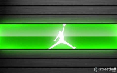 air jordan logo neon basketball brands pinterest